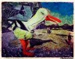 04-Mega-Uccello-Melbourne
