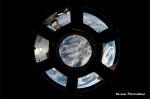 Foto da una passeggiata spaziale-0