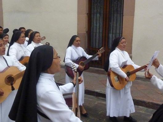 12-Queretaro-Mexico-Photosatriani